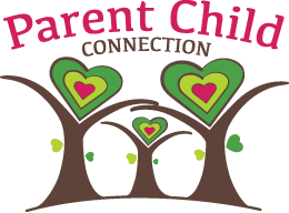 Parent Child Connection
