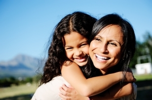 How is Parenting by Connection Different from other Parenting Approaches?