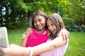 Five Tips for Parenting your Preteen