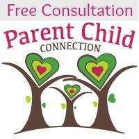Free Consultation!