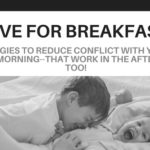 love-for-breakfast